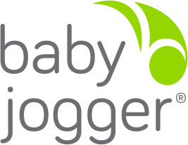 baby-jogger-logo-about