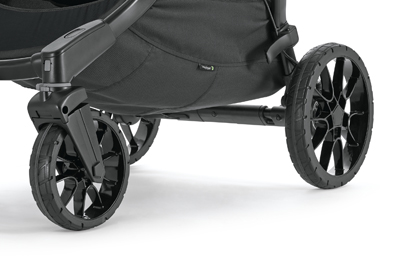 baby-jogger-city-select-lux-wheels-detail